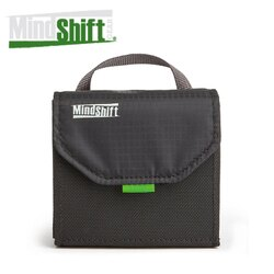 ◎相機專家◎ Mindshift 曼德士 Filter Nest Mini 濾鏡收納袋-小 UV CPL 濾鏡收納包 MSG920 公司貨