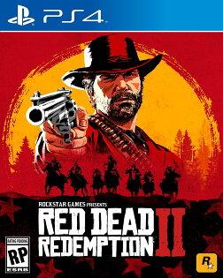 預購中10月26日發售中文版[輔導級]PS4碧血狂殺2