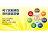 明治 明倍適-咖啡 / 香蕉 / 草莓 / 優格 / 玉米濃湯口味營養補充食品125ml 24瓶(箱購)送2瓶【德芳保健藥妝】 2