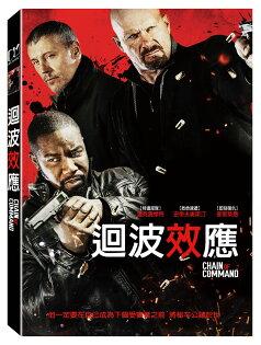 迴波效應DVD