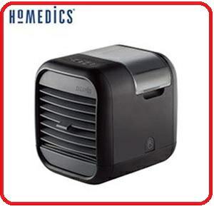 美國HOMEDICSMYCHILLPAC-35移動式勁涼水冷扇(大)