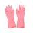 《艾克思》天然乳膠雙面止滑不分左右手手套_2雙組 1