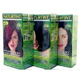 赫本染髮劑 隨盒附贈護色潤絲精 12色可選◆德瑞健康家◆