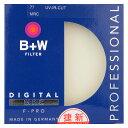 ◎相機專家◎ B+W F-Pro 39mm 486 UV/IR cut MRC 紅外線濾鏡 捷新公司貨