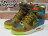 BEETLE PLUS NIKE AIR REVOLUTION SKY HI 冠軍 獎杯 夢幻 世界盃 世足賽 內增高 螢光綠 芥末黃 楔型鞋 677322-700 D-046 1
