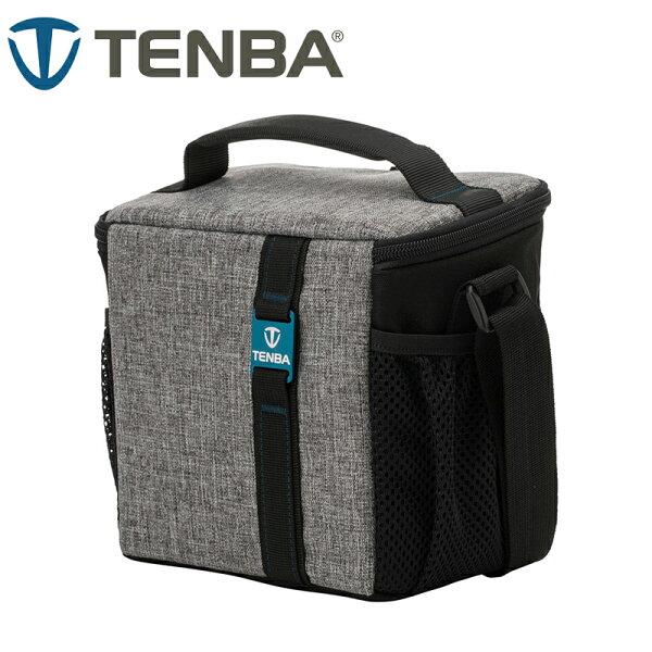◎相機專家◎TenbaSkyline8天際線相機包單肩側背包灰色637-612公司貨