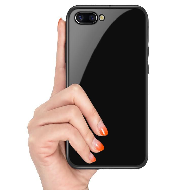 Oppo 手機殼 保護殼 手機保護殼 琉璃 R11 R11s Plus R11sPlus R11手機殼 R11s+