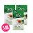 【3盒體驗價】【安琪兒】台灣【易達康】好暢(10包/盒)-售完為止 - 限時優惠好康折扣