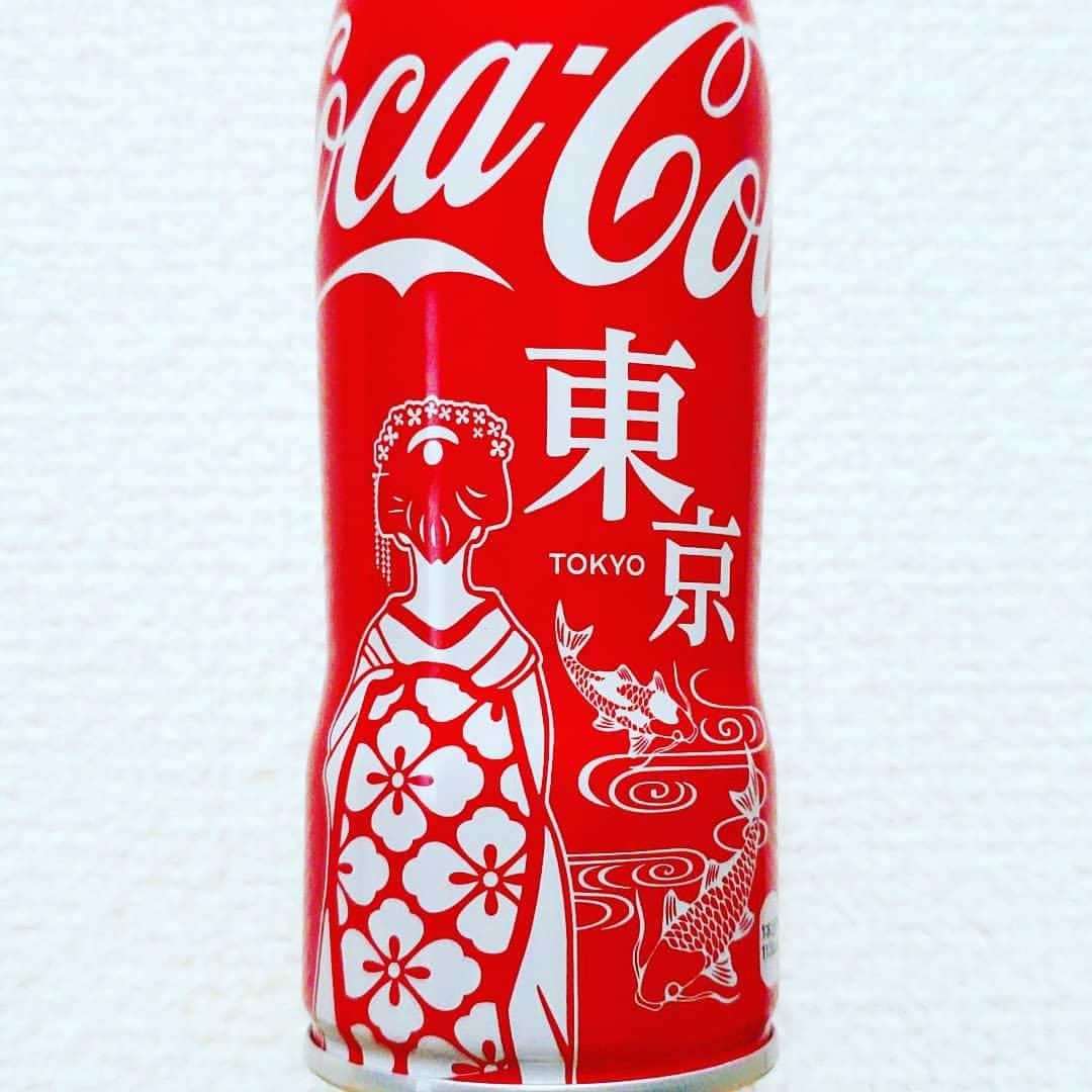 【可口可樂】期間限定Coca-Cola鋁瓶裝原味可樂-東京 / 明治維新 / 北東北-陸奧 / 甲子園 / 德川 / 大阪 250ml 收藏版 日本原裝進口 3.18-4 / 7店休 暫停出貨 1