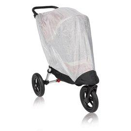 【淘氣寶寶】BabyJoggerCityMini手推車專用蚊帳