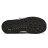Shoestw【YV574NSD】NEW BALANCE NB574 運動鞋 黏帶 中童鞋 Wide 白寶藍橘 3