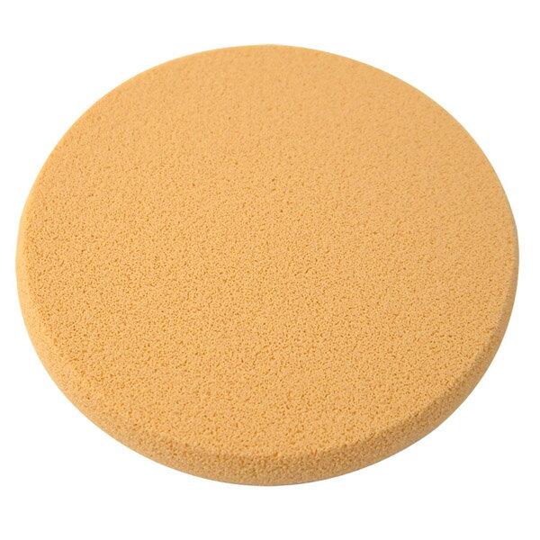 COSMOS A11兩用粉餅海綿 圓形 S30168《Belle倍莉小舖》