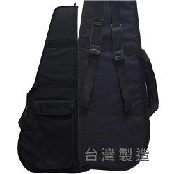 【非凡樂器】『電貝斯 鋪棉三角厚琴袋』BASS BAG 台灣製造精品/工廠直營最低價