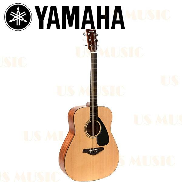 【非凡樂器】『YAMAHA山葉民謠吉他FG700S』加贈民謠專用厚袋 最具經典色彩的FG系列單板民謠吉他