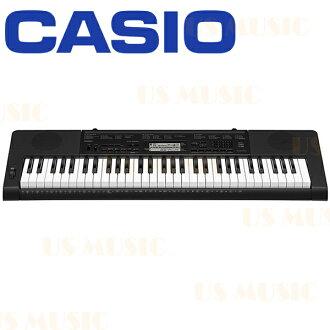 【非凡樂器】『卡西歐CASIO CTK-3200』61鍵標準電子琴CTK3200 原廠保證書/原廠琴架/公司貨保固