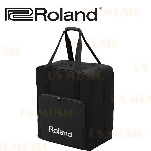【非凡樂器】Roland CB-TDP 電子鼓TD-4KP專用攜行袋 可提/可背