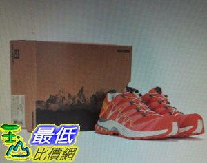 [COSCO代購] Salomon 女健走野跑鞋 XA PRO 3D 系列 W116233