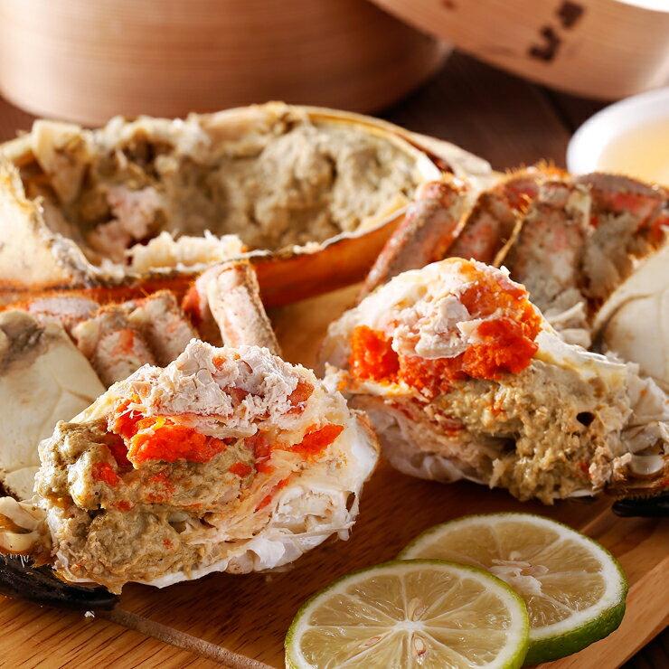 ??有豐餘????超大霸王蟹??海鮮●牛肉●小菜●滷味
