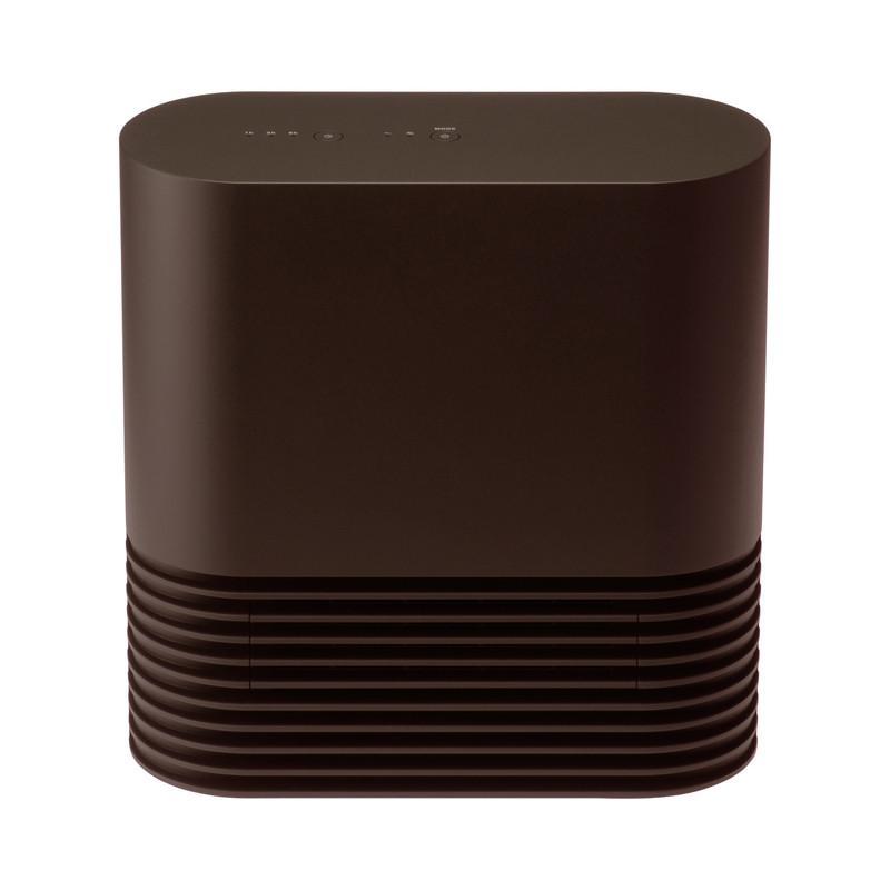 【日本正負零±0】Ceramic 陶瓷電暖器 XHH-Y030 3