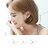 耳環 氣質不對稱鑲鑽線條耳環【TSEW591】 BOBI  05/19 - 限時優惠好康折扣