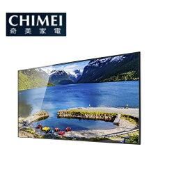 有興趣可給滿意價【CHIMEI 奇美】98吋 4k2k液晶HD數位電視 內建WIFI 愛奇藝《TL-98U700》家裡就是電影院 全新原廠保固