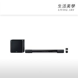 嘉頓國際 日本進口 YAMAHA【YAS-207】5.1聲道 藍芽 無線 HDMI 杜比 USB 喇叭 環繞 Soundbar