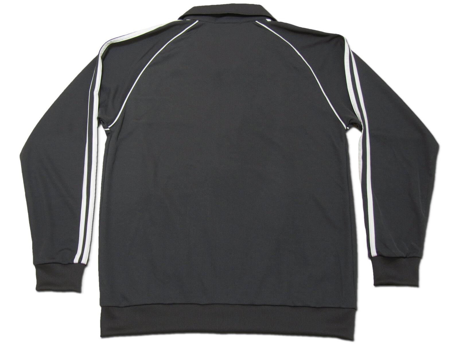 sun-e台灣製吸濕排汗薄外套、運動外套、單層薄外套、防曬外套、手臂配色織帶(310-7789-08)深藍色、(310-7789-21)黑色、(310-7789-22)深灰色 尺寸:L XL(胸圍:44~46英吋)(男女可穿) [實體店面保障] 6
