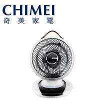 CHIMEI奇美 電風扇推薦到台灣精品*過年驚爆價【CHIMEI 奇美】10吋 DC觸控3D擺頭循環扇《DF-10A0CD》 全新原廠就在丹尼爾3C影音家電館推薦CHIMEI奇美 電風扇
