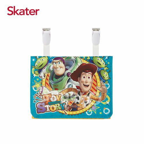 Skater 幼童口袋包-玩具總動員★愛兒麗婦幼用品★