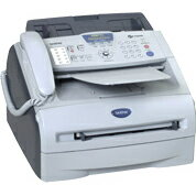 Brother MFC-7220 Laser Multi-Function Center 3