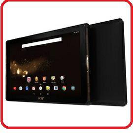 ACER Iconia A3-A40-N9WQ 10吋四核IPS平板 MTK MT8163 /WiFi版/16G/ 10.1吋支援IPS廣視角螢幕