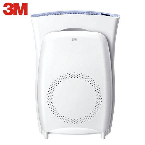 ★3M 淨呼吸空氣清淨機超濾淨型-高效版(16坪適用)★滿3千點數20%送回饋1,890點(1點=1元)