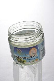 RGS歐盟概念護膚產品:特級冷壓初榨椰子油RGS完全冷壓特級初榨椰子油(250ml)-全程零度營養完全hold住