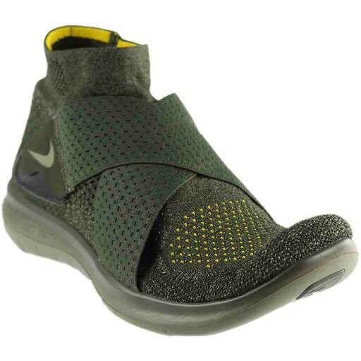 Nike Free RN Motion Fly Knit 2017 3718b5abd26b5f4c3cdc2eecc7a4593f
