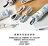 [現貨]【BardShop推薦小物】爆款新品 超萌森林系充電線/2.4A快充/萌物必備/傳輸線/安卓/IOS 2
