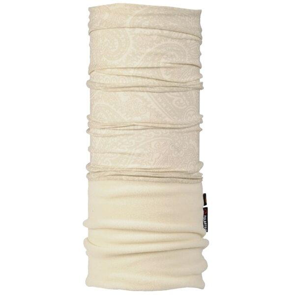 【【蘋果戶外】】BF101077西班牙BUFF魔術頭巾蕨類保暖頭巾Polartec保暖纖維脖圍