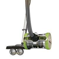 戴森Dyson圓筒吸塵器推薦到美國 家電精品Hoover Air Revolve 多方位圓筒吸塵器 HC-AR-TWA就在元元家電館推薦戴森Dyson圓筒吸塵器