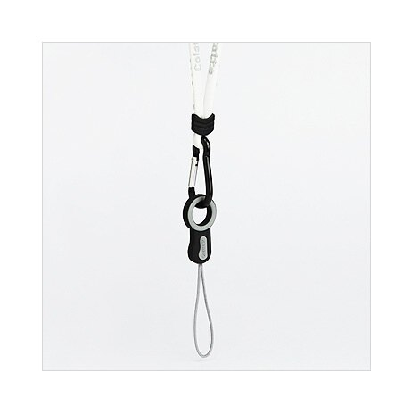 Colantotte直營網路專櫃WACLE STRAP 磁石手機鍊/項鍊(6色) 1