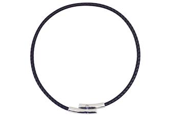 Colantotte直營網路專櫃 COLANTOTTE TAO FINO磁石項鍊
