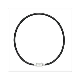 Colantotte直營網路專櫃 COLANTOTTE TAO NECKLACE BASIC橡膠磁石項鍊