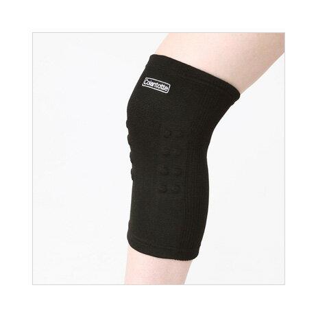 Colantotte直營網路專櫃MULTI SUPPORTER KNEE 磁石護膝 1