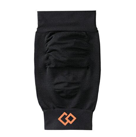 Colantotte直營網路專櫃 X1 KNEE SUPPORTER 運動型磁石護膝 0