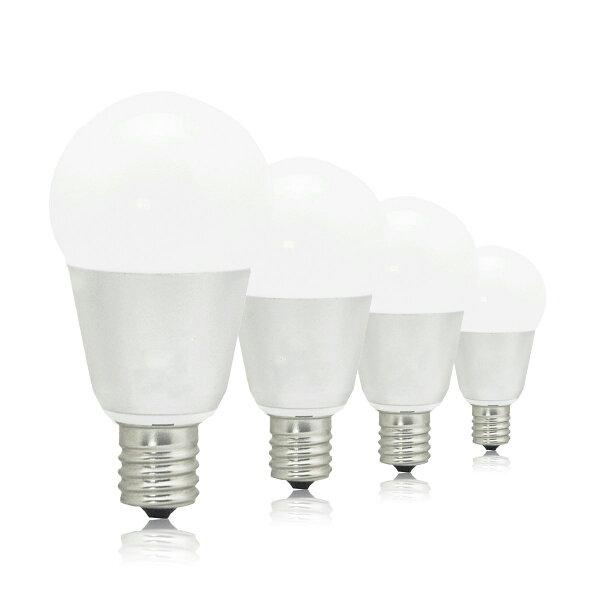 [TML]愛媛家居E17LED燈泡白光黃光(BRTLX)