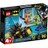 樂高LEGO 76137 SUPER HEROES 超級英雄系列 -Batman™ vs. The Riddler™ Robbery - 限時優惠好康折扣