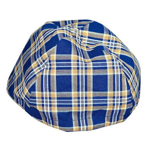 安全帽內襯(H808) 隨機