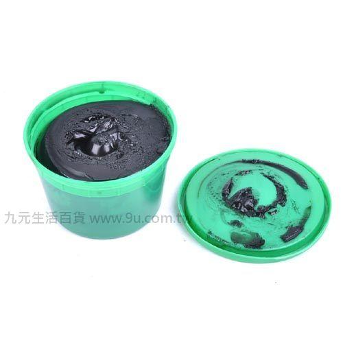 【九元生活百貨】綠色牛油 高黏度滑脂 潤滑油膏 機件潤滑
