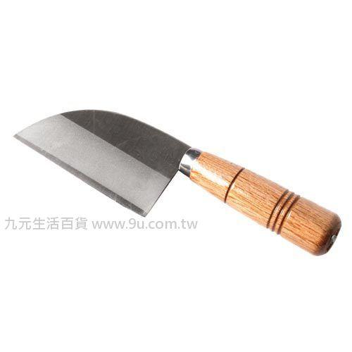 【九元生活百貨】御森檳榔刀 檳榔刀