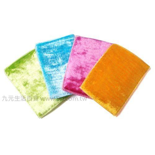 【九元生活百貨】油切布 抹布 木質抹布 洗碗布