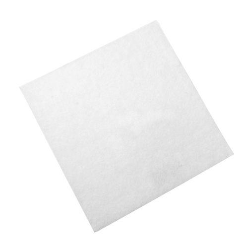 【九元生活百貨】優品UP-021油煙機過濾網(長方形-1網) 濾油棉網 油煙濾網