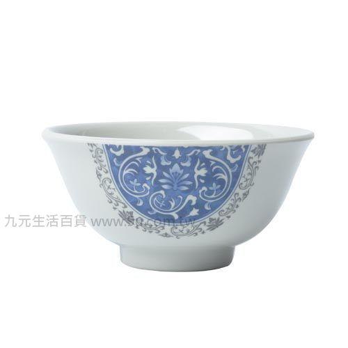 【九元生活百貨】Y701敦煌小湯碗 醬料碗